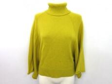 C'Enna by chloe(セナバイクロエ)のセーター