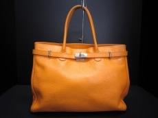 OSPREY(オスプレー)のハンドバッグ