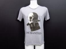 by TASS STANDARD(バイタススタンダード)のTシャツ
