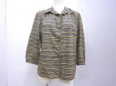 MARNI(マルニ)のシャツブラウス