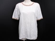 YvesSaintLaurent(イヴサンローラン)のTシャツ