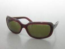 ISOLA(イソラ)のサングラス