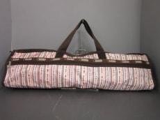 LESPORTSAC(レスポートサック)のその他バッグ