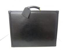 GOLD PFEIL(ゴールドファイル)のビジネスバッグ