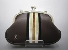 Roberta di camerino(ロベルタ ディ カメリーノ)のその他財布