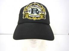RATS(ラッツ)の帽子