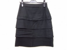 JGbyJUSGLITTY(ジャスグリッティー)のスカート