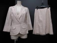 VANILLA CONFUSION(ヴァニラコンフュージョン)のスカートスーツ