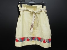 Paul+(ポールスミスプラス)のスカート