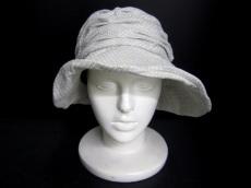 FRANCO FERRARO(フランコフェラーロ)の帽子