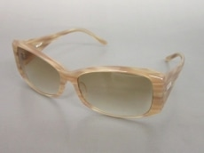 BALLY(バリー)のサングラス