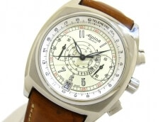 Alpina GENEVE(アルピナジュネーブ)の腕時計
