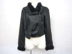 GYDA(ジェイダ)のジャケット
