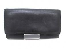 MARNI(マルニ)の長財布