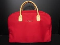 BURBERRYGOLF(バーバリーゴルフ)のハンドバッグ
