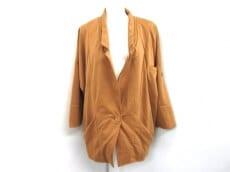 SHEINAR(シェイナー)のジャケット