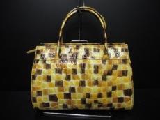 FRECCIA(フレッチャ)のハンドバッグ