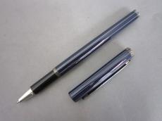 dunhill/ALFREDDUNHILL(ダンヒル)のペン