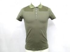 THETWELVE(ザトゥエルブ)のポロシャツ