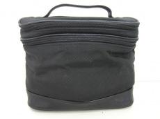 TUMI(トゥミ)のバニティバッグ