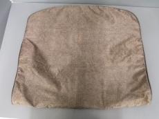 redwall BORBONESE(レッドウォールボルボネーゼ)のその他バッグ