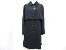 JUNIOR GAULTIER(ゴルチエ)のワンピーススーツ