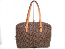 BONIA(ボニア)のハンドバッグ