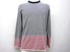 COMMEdesGARCONSJUNYAWATANABEMAN(コムデギャルソンジュンヤワタナベメン)のセーター
