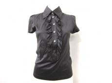 BODY DRESSING Deluxe(ボディドレッシングデラックス)のポロシャツ