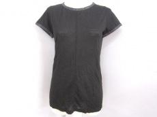 BALENCIAGA(バレンシアガ)のTシャツ