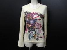 Christian Lacroix(クリスチャンラクロワ)のTシャツ