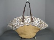 YOKO D'OR(ヨーコドール)のハンドバッグ