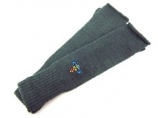 VivienneWestwoodRedLabel(ヴィヴィアンウエストウッドレッドレーベル)の手袋