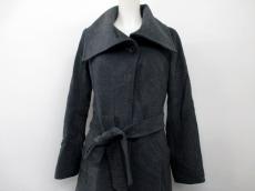 Le souk(ルスーク)のコート