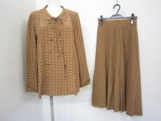 Chloe(クロエ)のスカートセットアップ