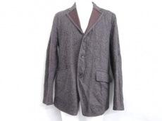 PUBLICDATAIMAGE(パブリックデータイメージ)のジャケット