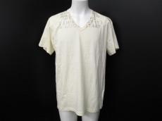 MARTIN MARGIELA(マルタンマルジェラ)のTシャツ