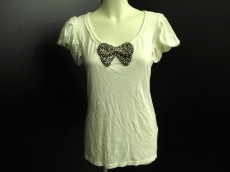 JILL by JILLSTUART(ジルバイジルスチュアート)のTシャツ