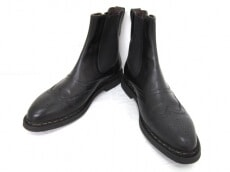 HESCHUNG(エシュン)のブーツ