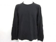 COMMEdesGARCONS SHIRT(コムデギャルソンシャツ)のセーター