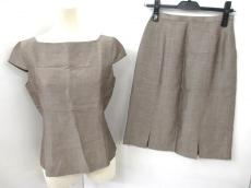 BALLSEY(ボールジー)のスカートセットアップ