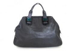 MEREDITH WENDELL(メアディスウェンデル)のハンドバッグ