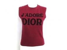 ChristianDior(クリスチャンディオール)のTシャツ