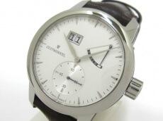 ZEITWINKEL(ツァイトヴィンケル)の腕時計