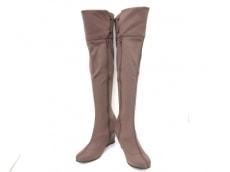 petitpoudre(プチプードル)のブーツ