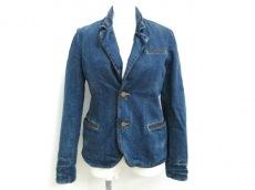 Lee×cher(リー×シェル)のジャケット