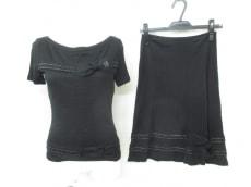 BLUMARINE(ブルマリン)のスカートセットアップ