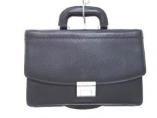 MISSONI(ミッソーニ)のビジネスバッグ