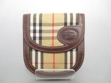 Burberry's(バーバリーズ)のその他財布