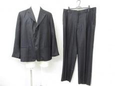 barassi(バラシ)のメンズスーツ